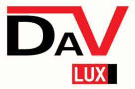 DAV LUX